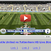 Livestream: NewCastle United Vs Tottenham Hotspur