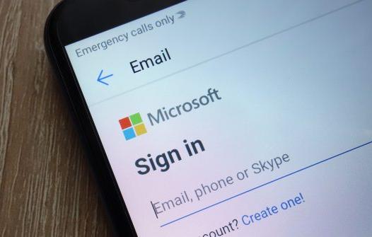 مايكروسوفت سيتيح لك قريبًا التبديل بسهولة بين حسابات Microsoft المتعددة