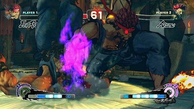 Download] Street Fighter 4 APK HD v1 00 02 Official/MOD+ Data