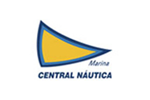 MarinaCentralNautica
