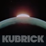 Stanley Kubrick - The Cinematic Experience