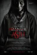 Nonton Film Asih (2018) Full Movie