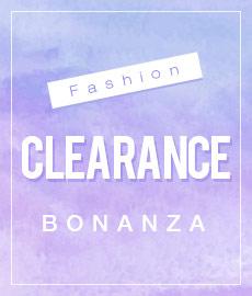 http://www.sammydress.com/promotion-Clearance-Bonanza-special-248.html?lkid=299144