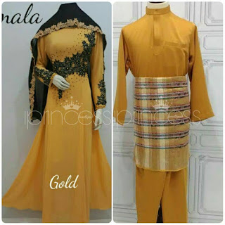 set jimat baju sedondon 2017