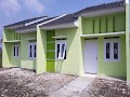 Progress Pembangunan Perumahan Subsidi Bekasi Griya Sukamulya Cikarang