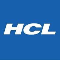 HCL Hiring