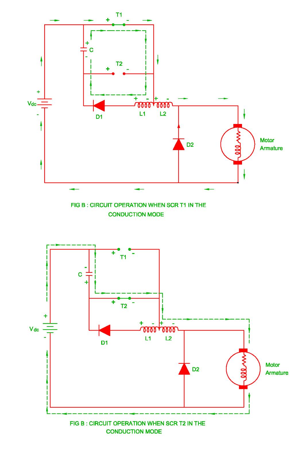 medium resolution of analysis of jones chopper
