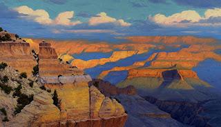 panoramas-naturales-creativa-inspiracion vistas-naturales-pintura-oleo
