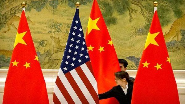EE.UU. interrumpe tregua comercial con China