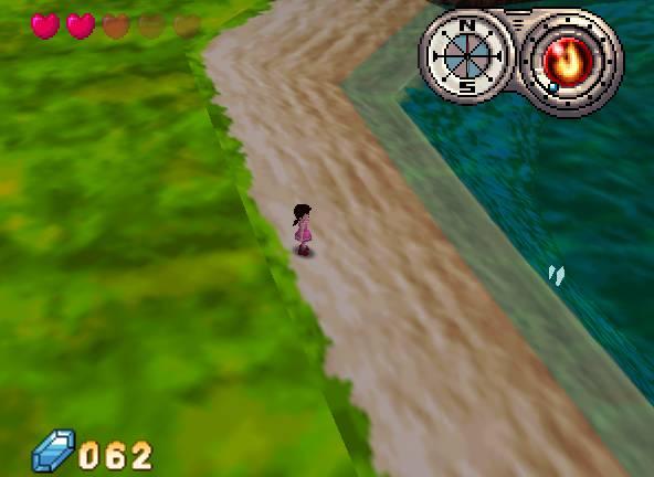 Free Download Doraemon The Games N64 Pc Full Version 12mb