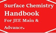 Surface chemistry handbook PDF Download
