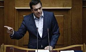 tsipras-se-mhtsotakhs-eimai-paidi-twn-katalhpsewn-eisai-paidi-ths-diaplokhs