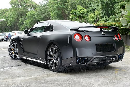 Zsports Cars Fastest Cars 0 To 60 Mph