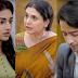 Kuch Rang Pyar Ke Aise Bhi : Sonakshi and Ishwari ....