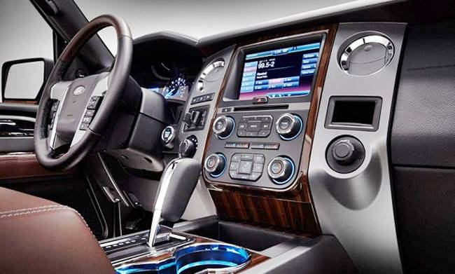 2014 Tundra Stereo Upgrade Wiring Diagrams furthermore 41632 5th Gen Navigation Wiring Info likewise Watch moreover 1981 Corvette With  lifier Speakers And Tint together with Pickup Umbau. on tundra audio system