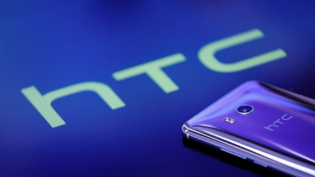 HTC Desire 12 Retail Box Spotted, Details Its Specifications