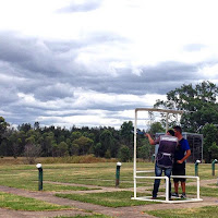 Hitting Targets Clay Target Shooting Experience Review