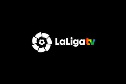 LaLiga TV Bar 3 - Astra (19°E) Frequency