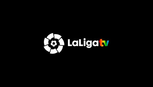 LaLiga TV Bar 3 - Astra (19°E)
