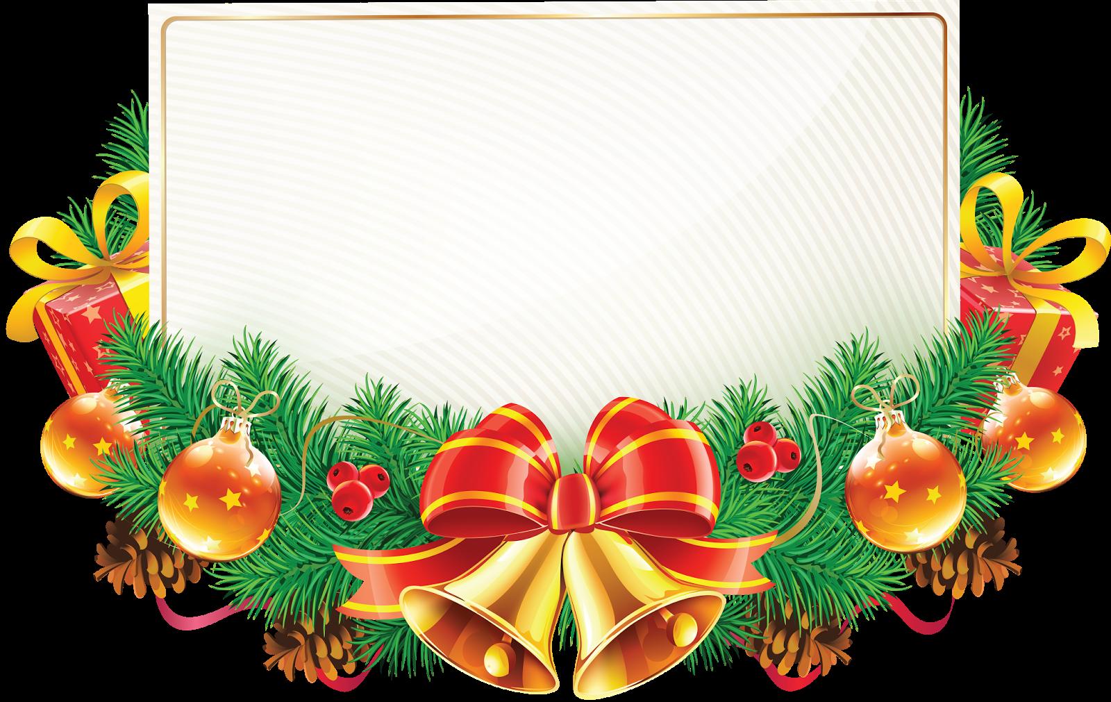 Adornos de corazon para navidad im genes de amor con - Plantillas de adornos navidenos ...