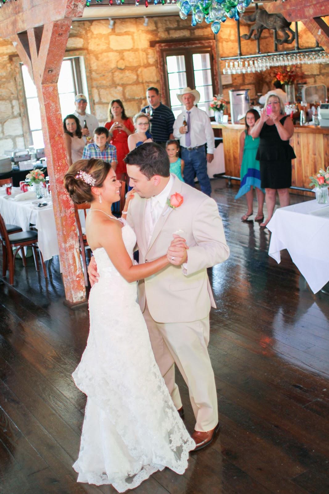 Keywords Wedding Venue Photography San Antonio Tx La Villita Little Church Of Downtown