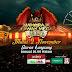 Live Streaming Maharaja Lawak Mega 2018 Minggu 6 [7.12.2018]