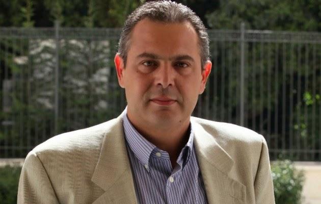 Ο προεκλογικός αγώνας του Καμμένου ξεκίνησε από την Κρήτη