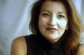Lerina Garcia, Terbangun Di Dunia Paralel
