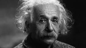 Bagaimana menjadi jenius, genius, pintar