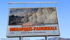 Pamukkale. Wisata Muslim Turki, paket wisata muslim turki, Paket umrah Plus Turki, umrah plus turki,