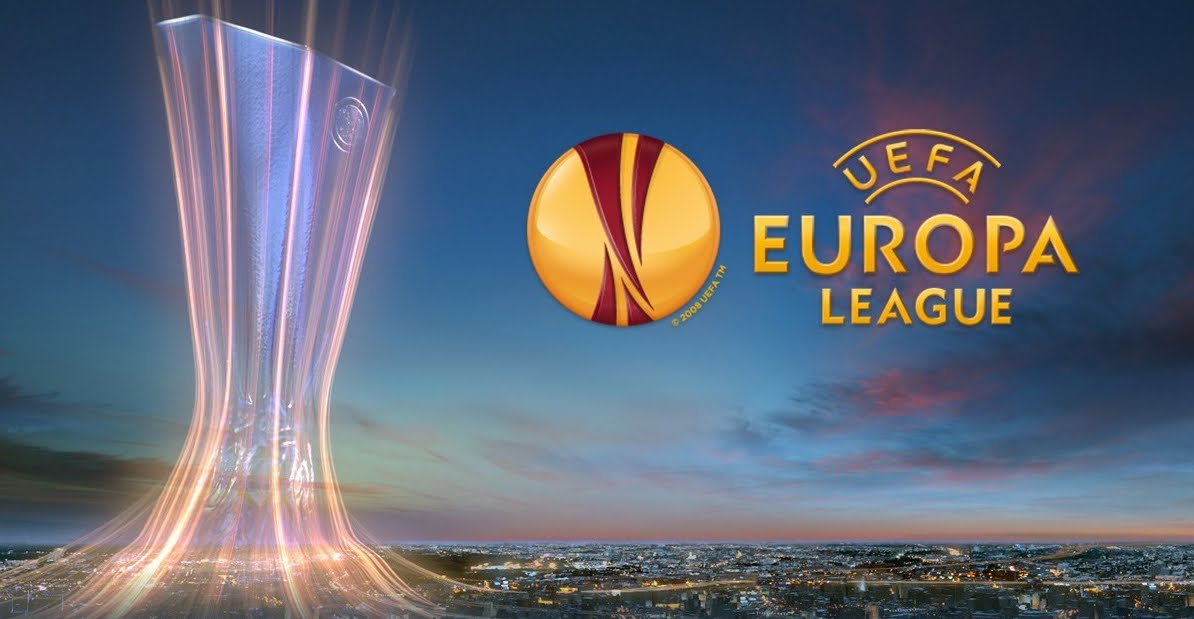 Dove Vedere FRANCOFORTE INTER Streaming e Diretta TV | Calcio Europa League