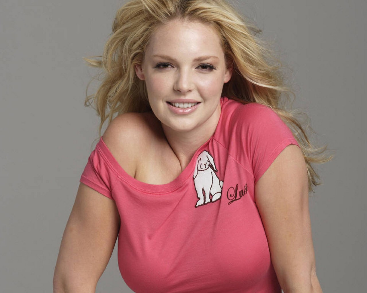 ALL ABOUT HOLLYWOOD STARS: Katherine Heigl Profile And Pics