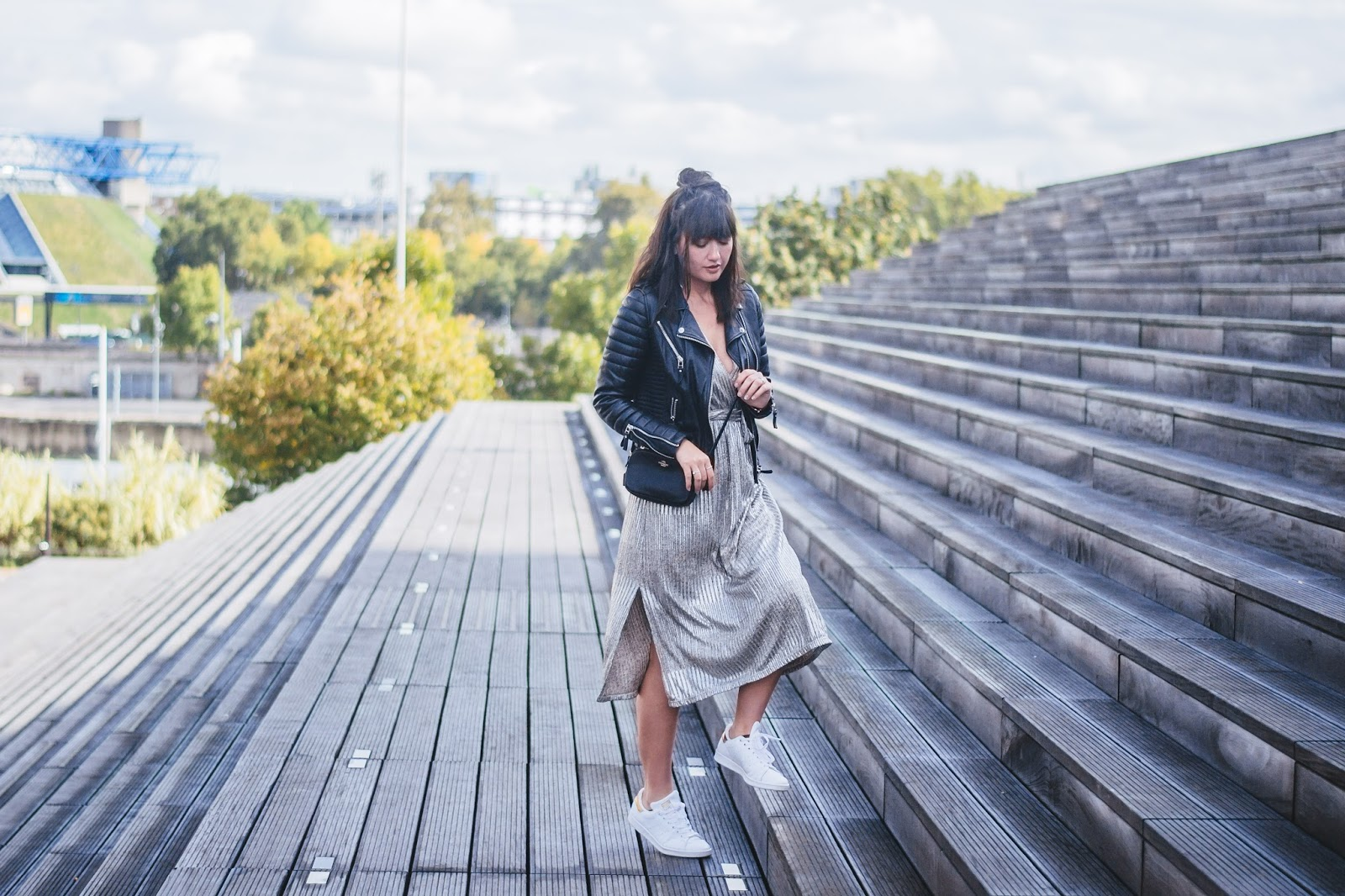 meetmeinparee-paris-style-look-mode-fashion-streetstyle-parisianchic-bloggerinparis