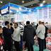 Fespa Eurasia 2018 İçi̇n Çalışmalar Hız Kazandı