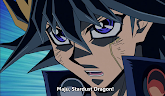 Yu-Gi-Oh! 5D's Episode 57 Subtitle Indonesia
