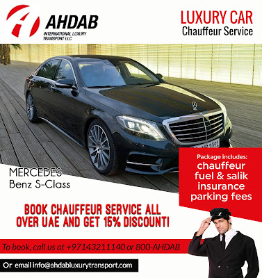 http://www.ahdabluxurytransport.com/corporate_accounts.html
