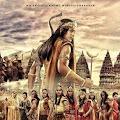 Lirik Lagu Arjuna Maha - Dua Ksatria (OST Arjuna MNCTV)