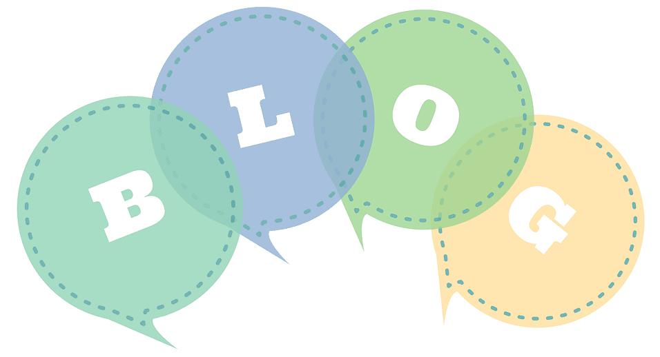 Tips Bersaing Dengan Blog Papan Atas Agar Mudah Dikenal Banyak Orang
