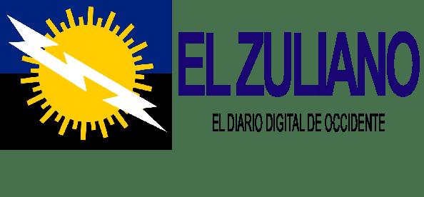 El Zuliano