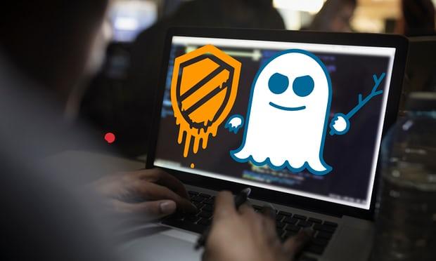 Bilgisayarınızı Bu Güvenlik Açıklarından Korumak İçin Yapmanız Gerekenler