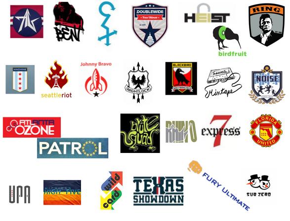 sludge output club ultimate team logo alphabet quiz 2015