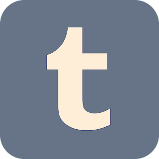 How to add a custom domain in Tumblr