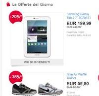 Trucchi e app per comprare nei negozi online al prezzo più basso