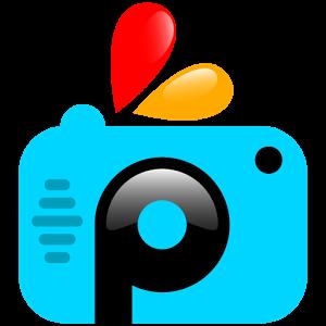 ဓာတ္ပံုေတြကို ခပ္မိုက္မိုက္ျပဳလုပ္မယ္ -PicsArt Photo Studio 5.20.2 APK