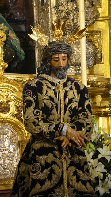 Armaos en San Lorenzo - A. Burgos