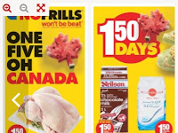 No frills flyer mississauga valid June 22 - 28, 2017