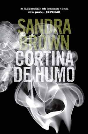 EN EL SOFA DE TU CASA Libro y opinin Cortina de humo de