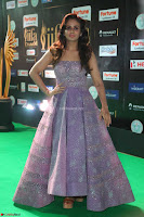 Parul Yadav in Stunning Purple Sleeveless Transparent Gown at IIFA Utsavam Awards 2017  Day 2  Exclusive 06.JPG