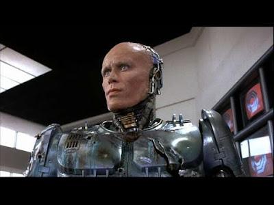Film RoboCop (1987)1