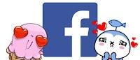 Biểu cảm comments facebook với Ctrl+c và Ctrl+v